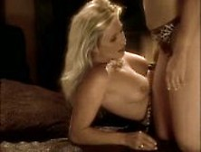 Natalie dormer nude in darkness
