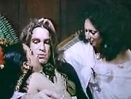 Pornographiques Vintage : Pleasure Masters (Usa - 1975)