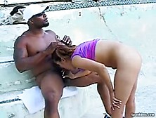 Extreme Teen 28 S2 With Kalani And Mr.  Marcus