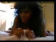 Mortal Kombat (Anna Nova Vs Jasmine Aloha) By Blitz