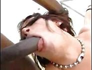 Tory Lane : Pornoramix Pmv