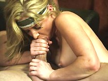 Boned From Behind (Kayden Kross)