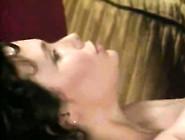 Victoria Paris,  Sunny Mckay,  Heather Lere In Vintage Porn Site