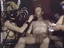 Slave Business Extrem Pervers Collector 3