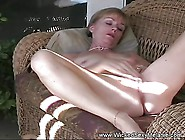 Step Mom Fucks Not Her Step Son In Hotel Room