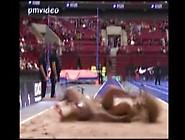 Beautifu Long Jumper Sexy Compilation