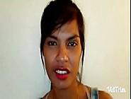 Hot Teen Half Indian Filipina Suck And Fuck