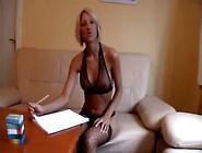 Sexyangel2007 Fishnet