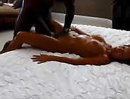 Sexy Mature Wife Has A Hot Romp With A Bbc