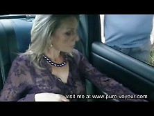 Car Park Fuck - Dogging Compilation - Eroprofile