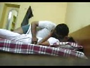Indian Desi Famous Homemade Sex Scandal Videos Pack 7(Clean Audi