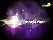 Miami Tv - Jenny Scordamaglia - Bass Contest Hialeah Miami 3