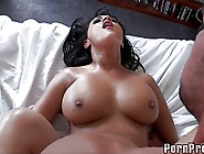 Charlie Chase Fucked