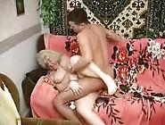 Hottest Amateur Bbw,  Grannies Porn Movie