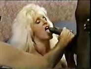 Porno Vintage Bionda Matura Sesso A Tre Anale Con Negro