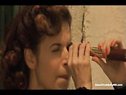 Erika Savastani - Senso 45 (2002)