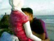 Lautan Asmara