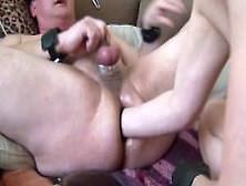 escort sex prostata dildo