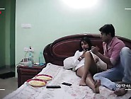Dewar,  Bhabhi Full Romance Sex In Pune