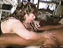 Amateur sex kittens lick again
