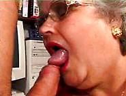 Family Porn Icest