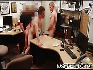 Straight Guy Gets Fucked By Two Gay Men