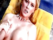 All Young Girls Cum Shot Comp