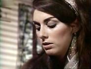 Erica Gavin, Jackie Illman In Vixen! (1968)