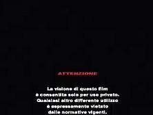 (Italian)[Penocchio Film Completo Italiano - Q28~128  Xhamster. C
