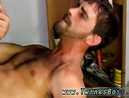 Very Brutal Amateur Gay Deep Throat Gang Bang Sex As Briefly As