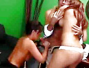 Hot Big Butts Mom And Daughter Fuck Old Kink Principal