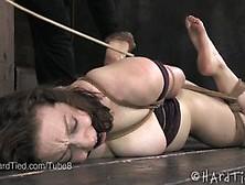 Lisette recommends Gina lynn blowjob fantasy 8 min