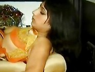 Amatuer Indian Beauty Craves Hardcore Sex