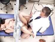 ( Hntimes. Com ) Shizuku Hasegawa Teen Girl Pussy Check Detail Pa
