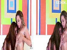 Sexix. Net - 14072-Milfsinyourface 13 02 25 Renna Ryann And Hunte