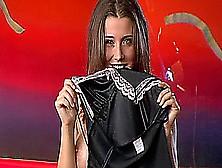 Vdeos Porno de Erica Campbell Solo YouPorncom