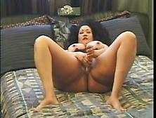 supernatural ginger Porn clip three jones
