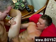 Amazing Gay Scene Hot,  Naked,  Dude On Guys Sex,  Set In A Romanti