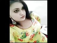 Telugu Girl And Boy Sex Phone Talking