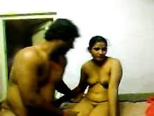 Dharmapuri Component 3