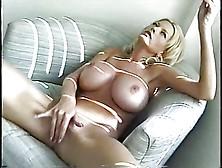 ammateur porno ambisjon