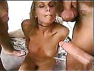 Young Briana Banks Initation