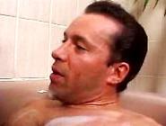 Porno Movies Schoko Maus Mit Riesen Titten In Der Badewanne Geha