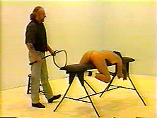 Nuwest - Whipped Women 3 - Jo Ann Whipping - Bdsm - Spanking - C