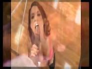 Dana's New Life Bbc Bimbo Remix