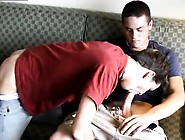 Male Spanked Teen And Free Movies Of Granny Spank Young Boys