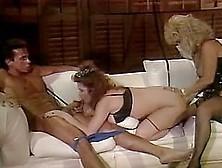porno-retro-laskovie-ruchki