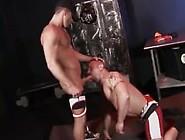 Men Not Boys Fuck Raw !!!