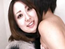 Yuri hirayama staggering porn play caught o 6