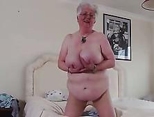 xxx tube 3gp Video amateur porno paris